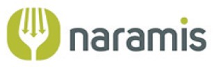 Naramis Professional Restaurant Software