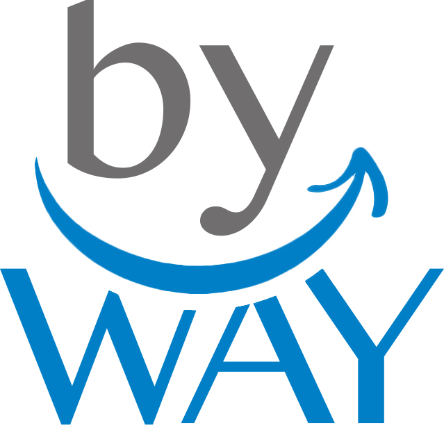 ByWay - software gestione magazzino