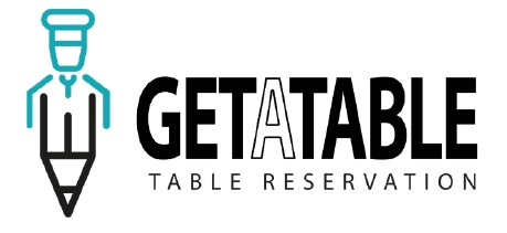 Get-A-Table Reservierungssoftware