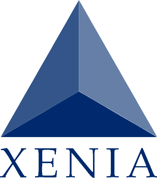 Xenia - Restaurantsoftware